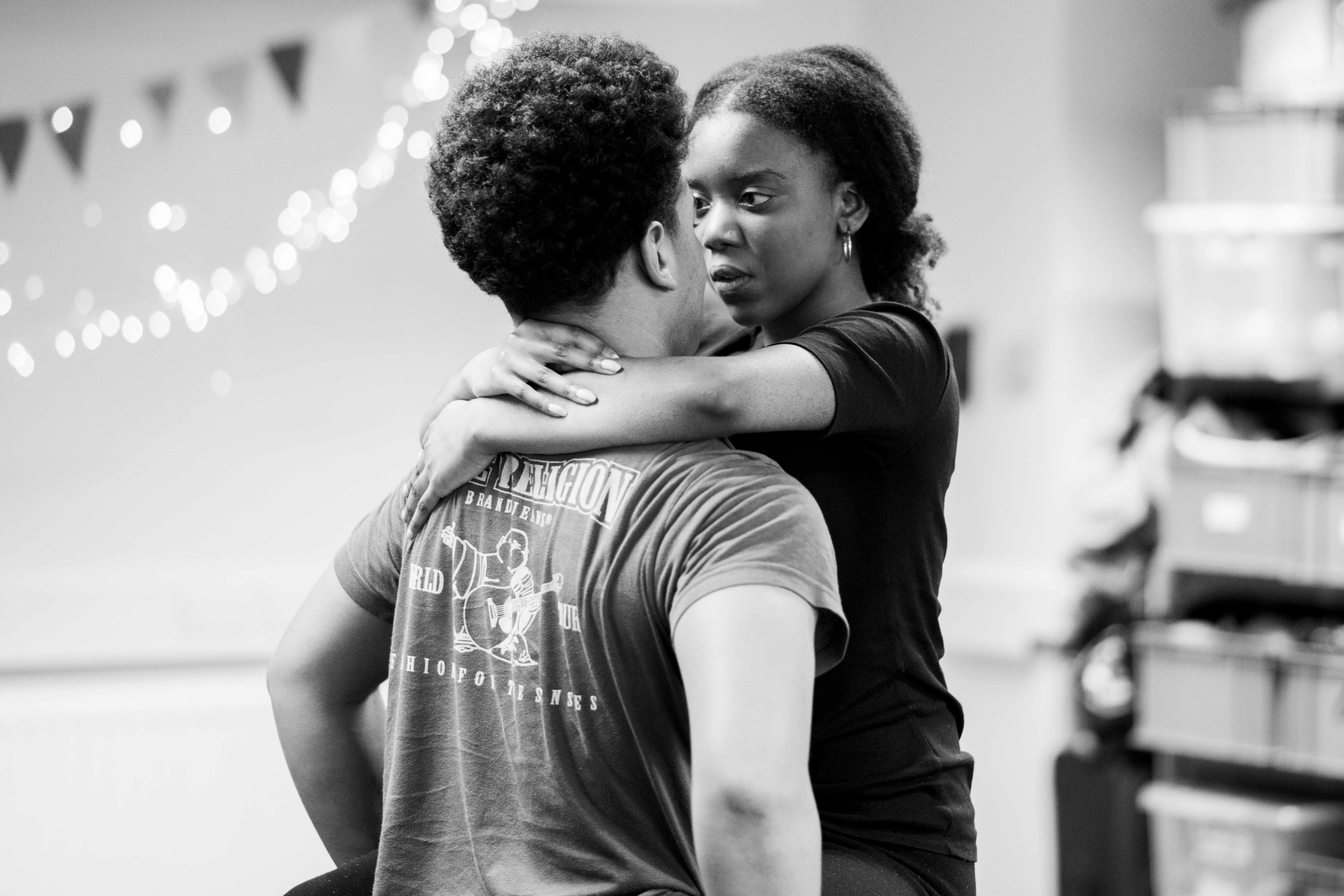 The Act - Rehearsal Shots - Credit Camilla Greenwell Low Res (36).JPG