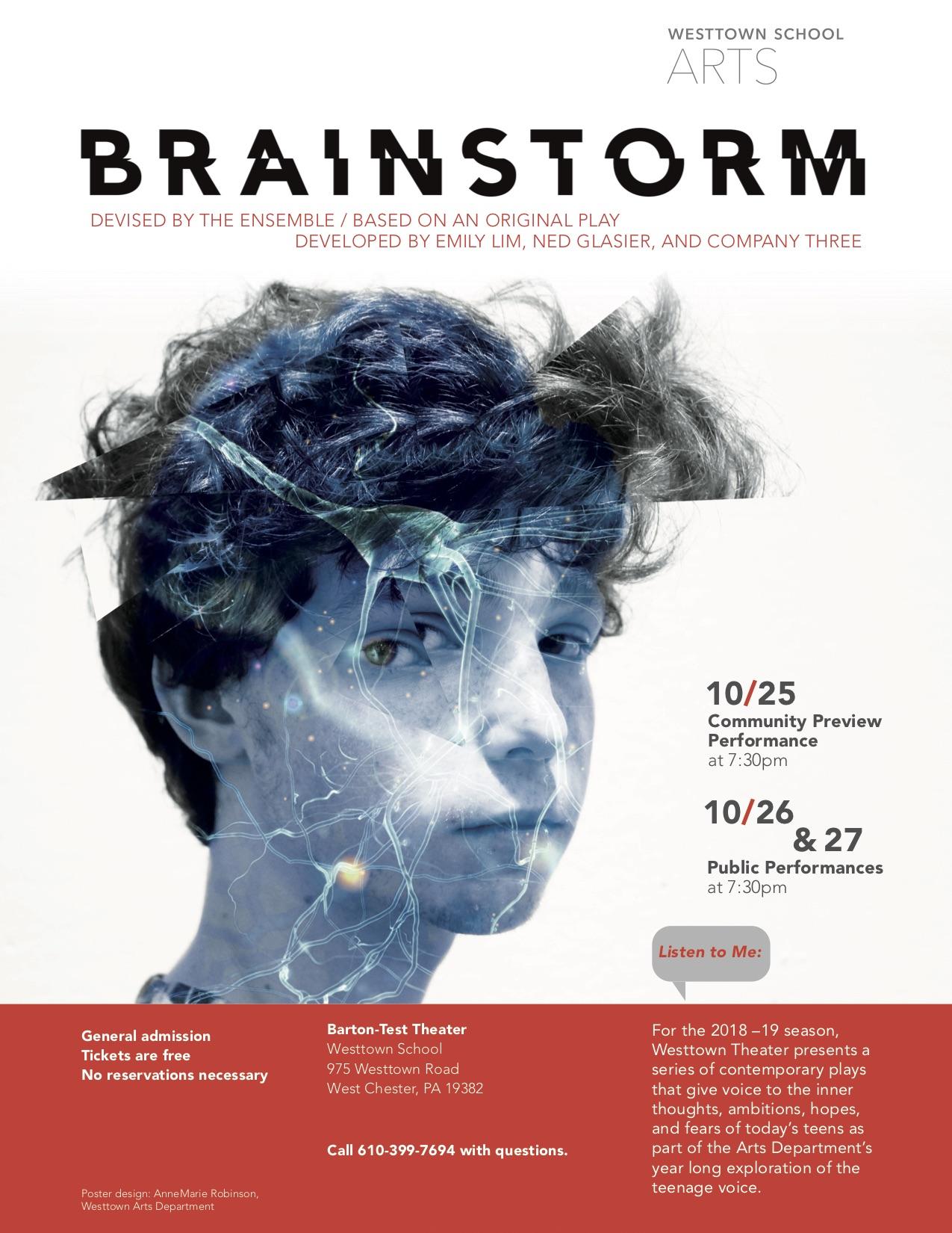 brainstorm_fall_8.5x11 (1).jpg