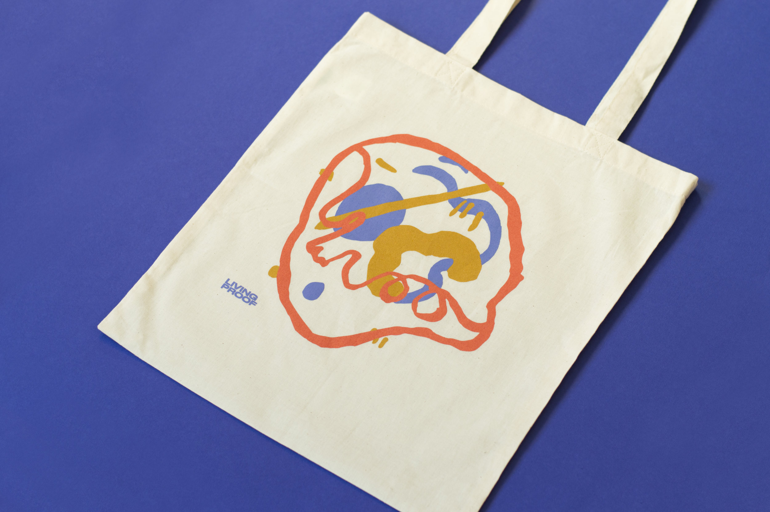 EricStynes_Living Proof_Tote