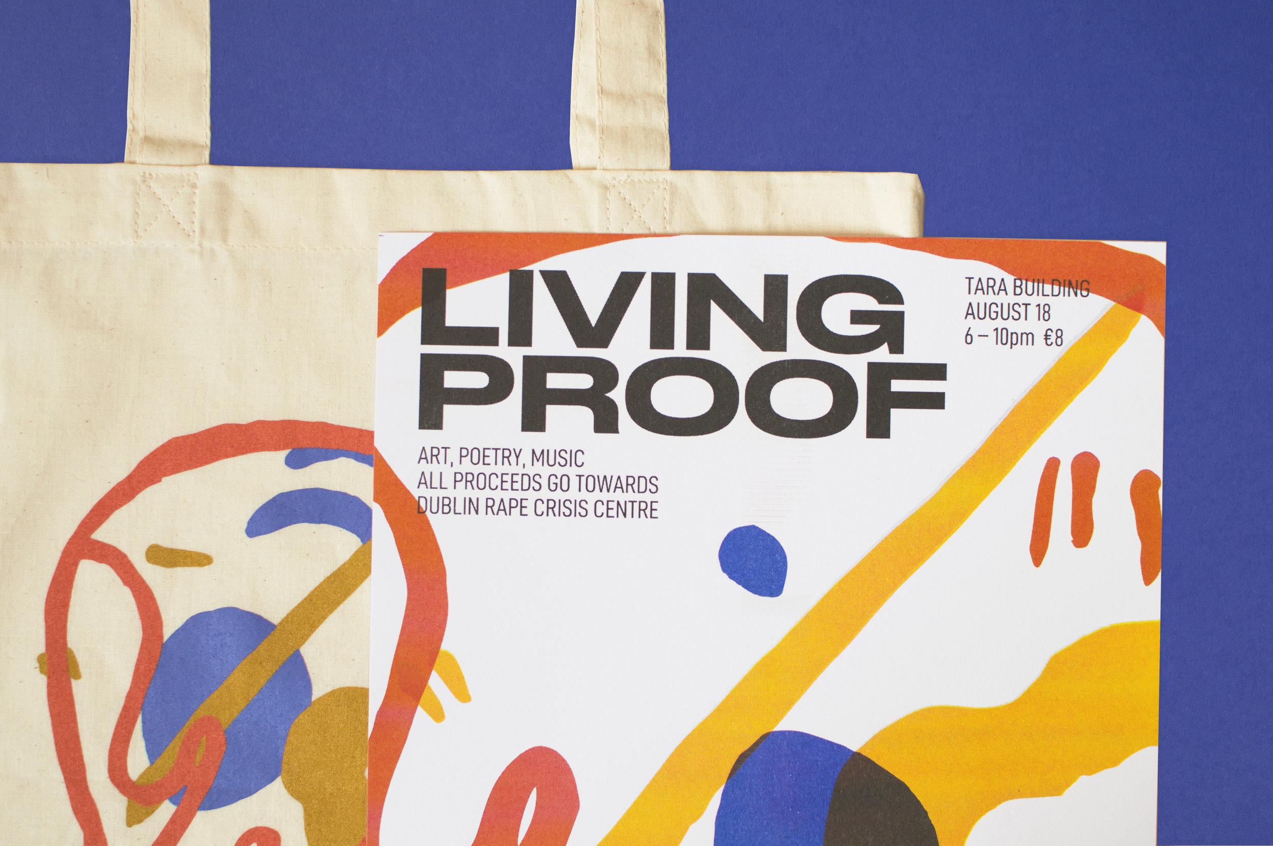 EricStynes_Living Proof_4