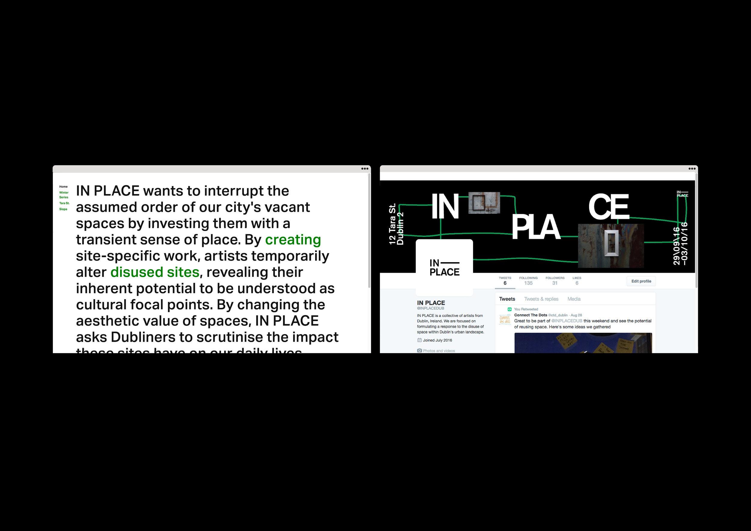 Eric_Stynes_Inplace Web