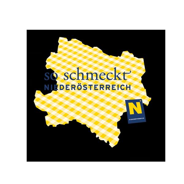 So_schmeckt_Niederoesterreich.png