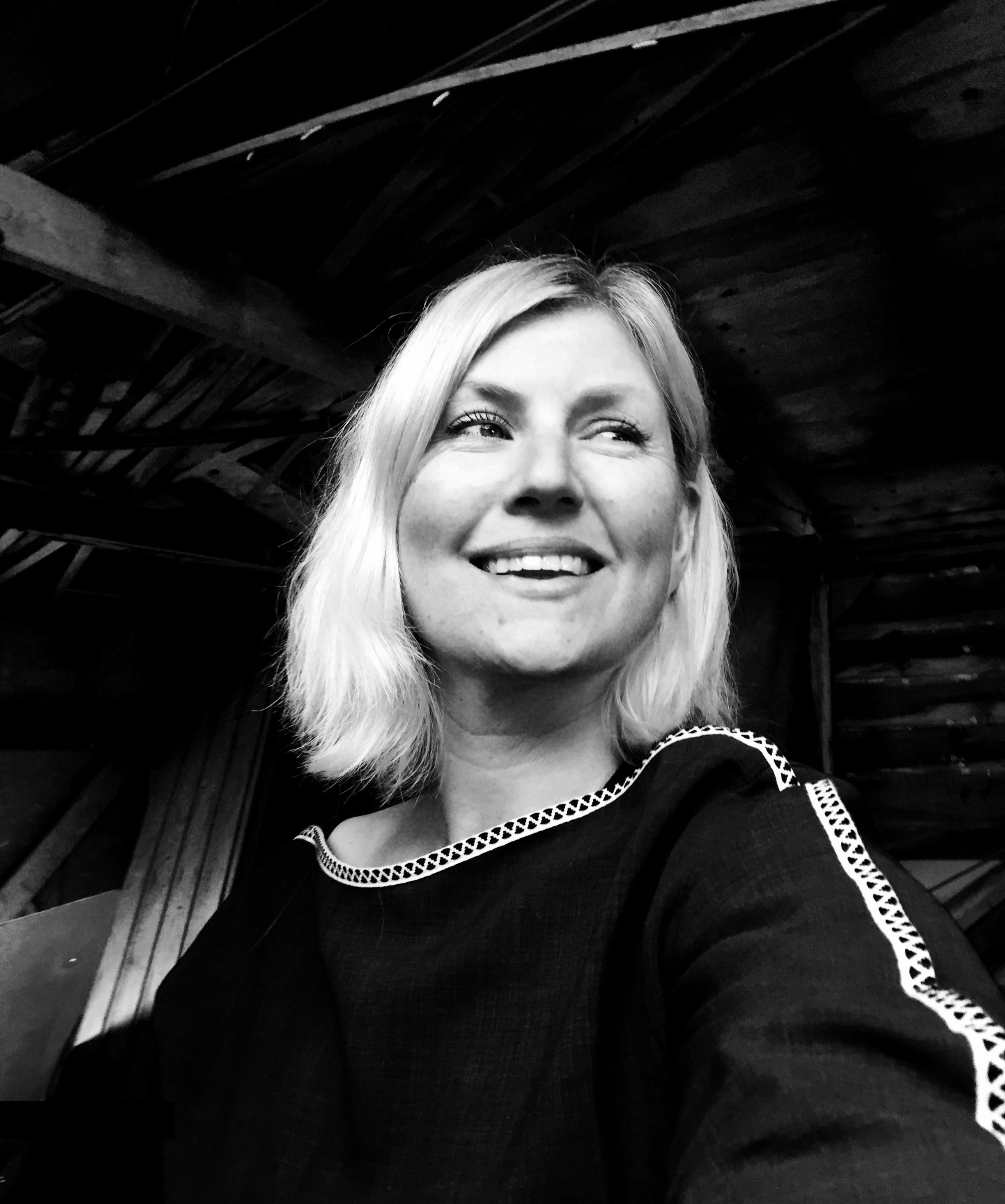 Heidi_Fjell