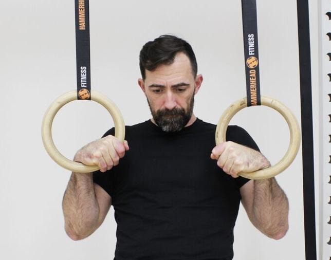 rings-stability.jpg