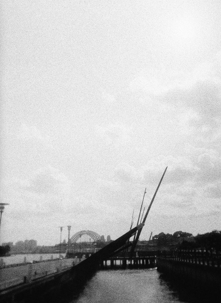 The Bridge 44x60.jpg