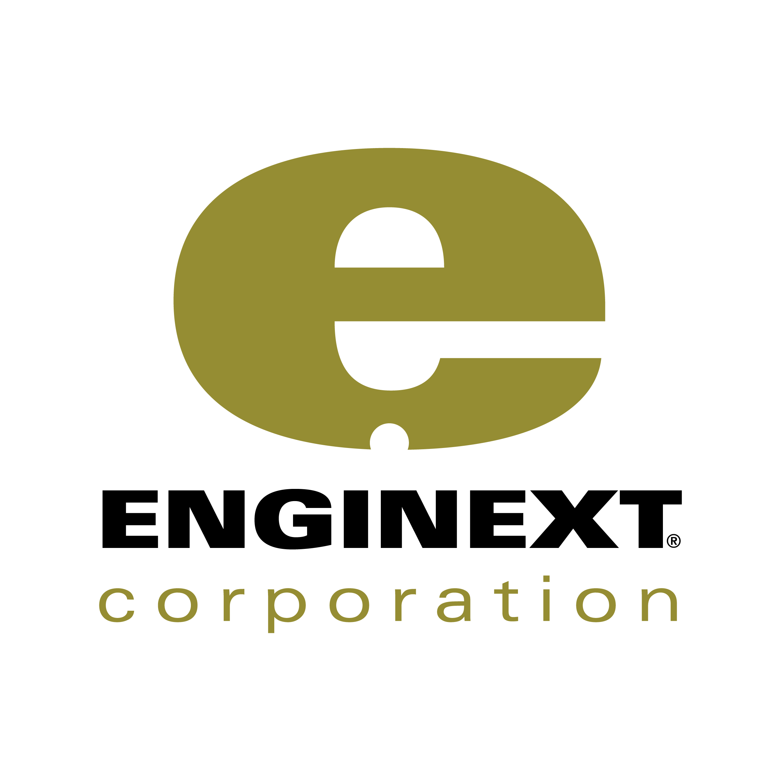 _Enginext_Logotype_Positive_600x600px_TradeMark_Transp.png