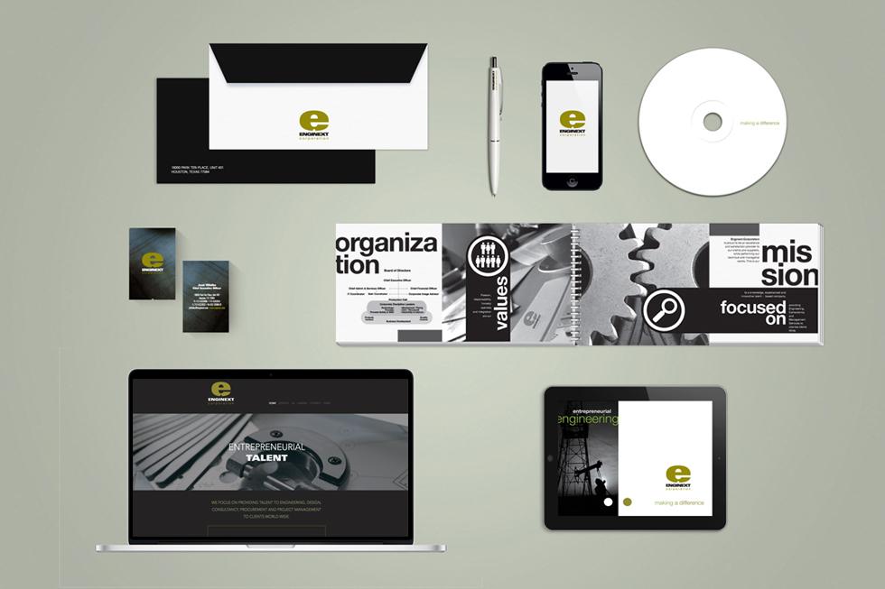 Branding Identity Mock-Up Enginext.jpg