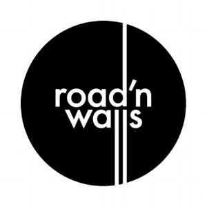 Road'n Walls-Logo-01.jpg