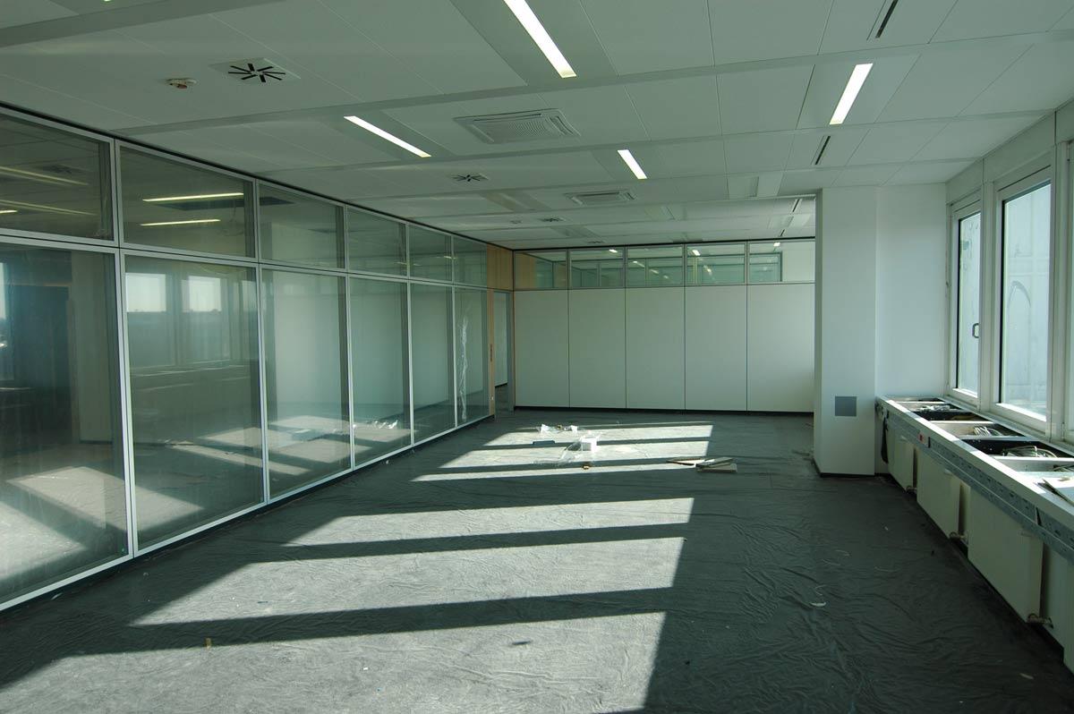 SAP-Mieterausbau-3_s.jpg