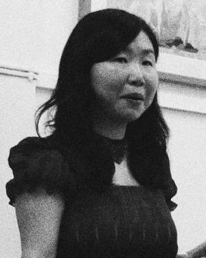 """Yu Yan Chen is an award-winning poet, writer, and literary translator. Versed in both English and Mandarin, her latest collection of poems is Small Hours (NYQ Books, 2011), published in New York. During her residency at Sing Lit Station, Chen will translate ten short stories by Chinese author Mai Jia while supported by a Creation Grant from the National Arts Council.  WORKSHOP: """"At Home with Multiple Languages"""", Sing Lit Station, 11 Feb 2017, 2pm–5pm, $40 / $30"""