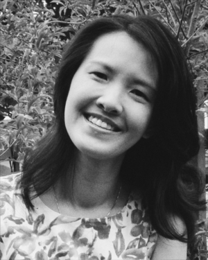 """Zhang Ruihe works in education and moonlights as a writer and editor. She received the Golden Point Award for English Poetry in 2013, served as essays editor for QLRS from 2005 to 2009, and is also co-editor of In Transit: An Anthology from Singapore on Airports and Air Travel (Math Paper Press, 2016). Zhang will work on her first essay collection during her residency at Sing Lit Station.  WORKSHOP SERIES: """"Other Voices, Other Lives"""", Sing Lit Station, 18 Feb and 4 Mar 2017, 10am–12pm and 10am–1pm, $60"""