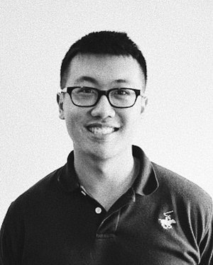 Teoh Ren Jie    graduated from Raffles Institution and Harvard University with a degree in English Literature. He is currently discharging his National Service obligations, and will be subsequently pursuing a career in the civil service. The manuscript of his first novel,  Lion City , was selected for Manuscript Bootcamp 2016 (Prose).