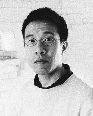 Toh Hsien Min  is a poet. His books include  Iambus  (UniPress, 1994),  The Enclosure of Love  (Landmark Books, 2001),  Means to an End  (Landmark Books, 2008), and  Dans quel sens tombent les feuilles  (Éditions Caractères, 2016). He is also the founding editor of  Quarterly Literary Review Singapore . The manuscript of his first book of fiction,  Aubrey Low's Dictionary of Food , was selected for Manuscript Bootcamp 2016 (Prose).