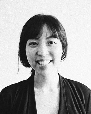 Clarissa N. Goenawan is an Indonesian-born Singaporean writer. She studied novel-writing with the Curtis Brown Creative and was formerly a mentee on the WoMentoring Project. Her first novel, Rainbirds  (Soho Press, 2018), is the winner of the 2015 Bath Novel Award.The manuscript of her second novel was selected for Manuscript Bootcamp 2016 (Prose).