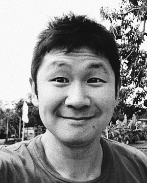 Ng Yi-Sheng is a Singaporean writer and LGBT activist. He won the 2008 Singapore Literature Prize for his debut poetry collection  last boy  (Firstfruits Publications, 2006). His other books include  Eating Air  (Firstfruits Publications, 2008), SQ21: Singapore Queers in the 21st Century  (Oogachaga, 2006) and  Loud Poems for a Very Obliging Audience  (Math Paper Press, 2016). The manuscript of his short story collection, Lion City & Other New Myths of Singapore , was selected for Manuscript Bootcamp 2016 (Prose).