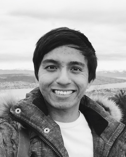 Abdul Hamid is a graduate from Yale-NUS College and a recipient of the NAC Arts (Undergraduate) Scholarship. His manuscript,  parsetreeforestfire , was selected for the Manuscript Bootcamp 2017 (Poetry).