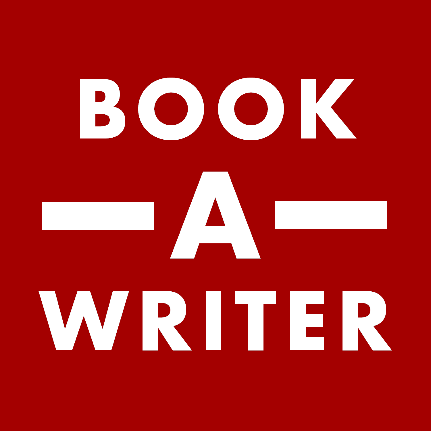 book-a-writer - transparent.png