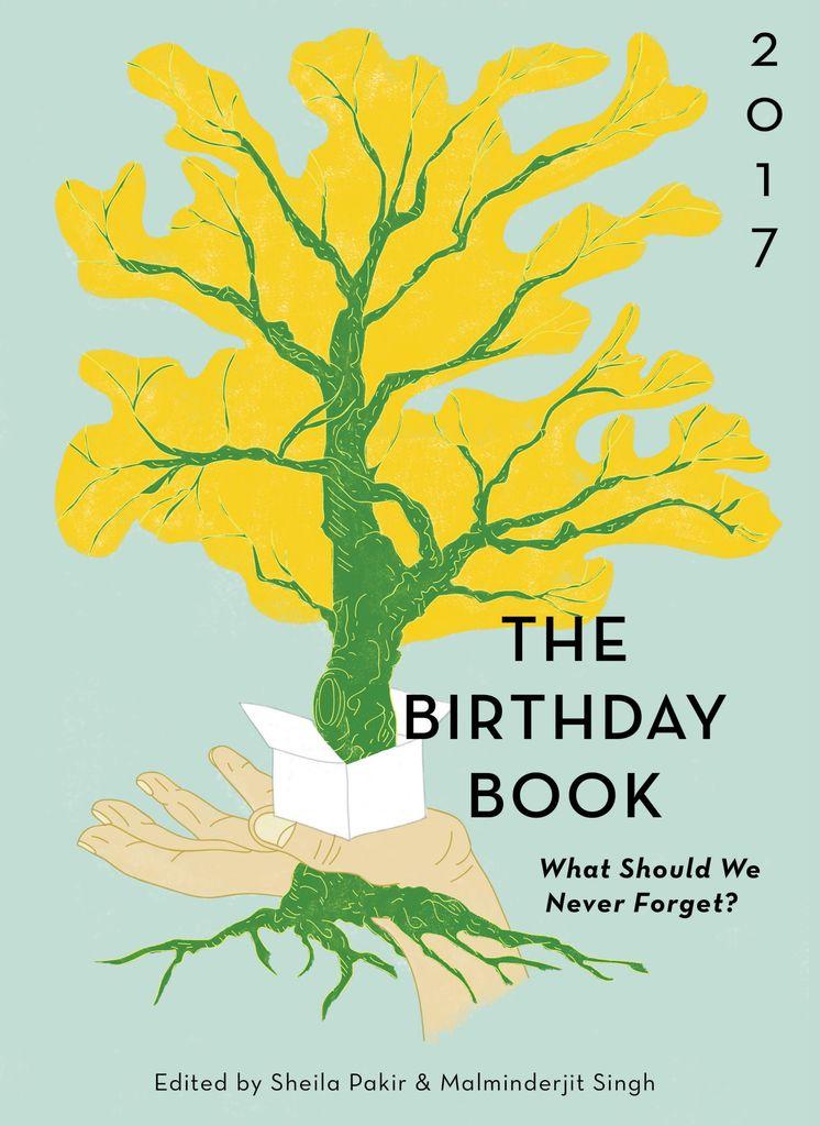 The_Birthday_Book_2017_Cover_2_1024x1024.jpg