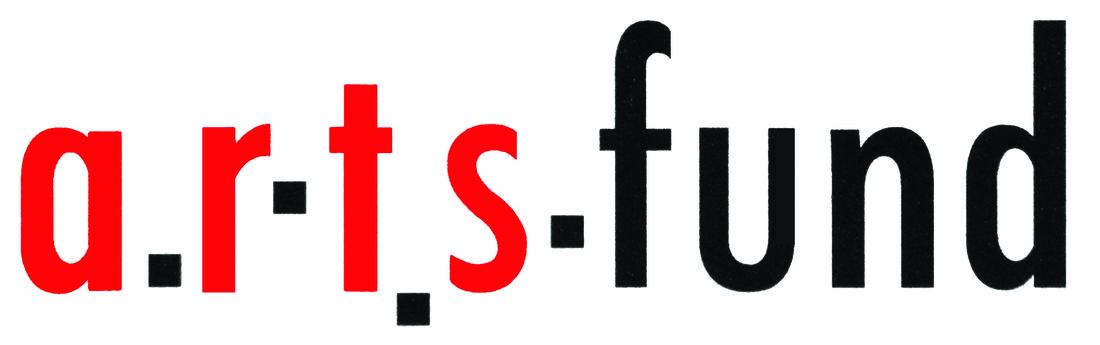 arts fund.jpg