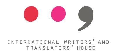 International Writers.jpg