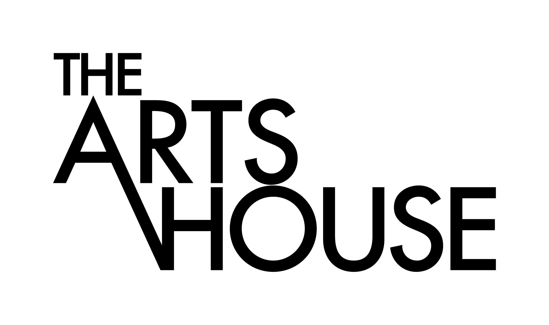 The Arts House.jpg