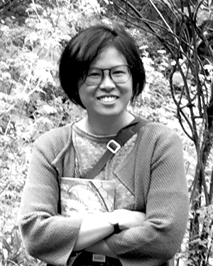 """Having worked in technical writing, communications, tertiary education, and the social services, Chan Li Shan has most recently pursued an MA in Creative Writing at the University of East Anglia in 2016/17, specialising in Biography and Creative Nonfiction. An advocate for mental health, her memoir A Philosopher's Madness was published by Ethos Books in 2012. Over the course of her residency, she will look into the lives of artists for a biographical narrative that she is working on.  READING:  """"Lepak Readings: Chan Li Shan"""" , Independent Archive & Resource Centre, 13 Jan 2018, 7pm–8pm"""