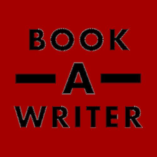 book-a-writer - transparent.png