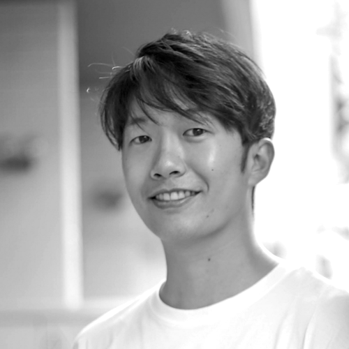 Daryl Qilin Yam    is the author of  Kappa Quartet  (Epigram Books, 2016). He is also an arts organiser at the literary non-profit Sing Lit Station, where he additionally serves as a member on its board of directors. He is the programme facilitator behind the LAF-SLS Translation Retreat.