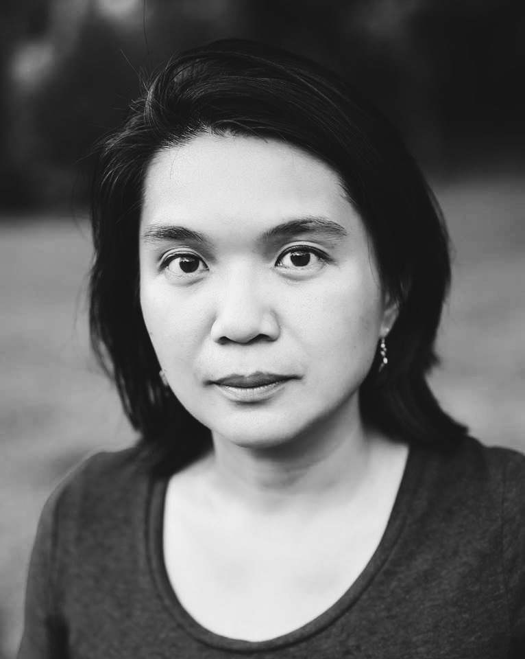 Yu-Mei Balasingamchow  is the co-author of  Singapore: A Biography  (2009), and co-editor of the literary collection,  In Transit: An Anthology from Singapore on Airports and Air Travel  (2016). Her short fiction has been shortlisted for the Commonwealth Short Story Prize and published in the UK, US and Singapore. In 2015, she was an honorary fellow in writing at the International Writing Program at the University of Iowa. In 2017, she was writer-in-residence at Nanyang Technological University, Singapore. She lives in Singapore and is working on a novel. Her website is  http://www.toomanythoughts.org .