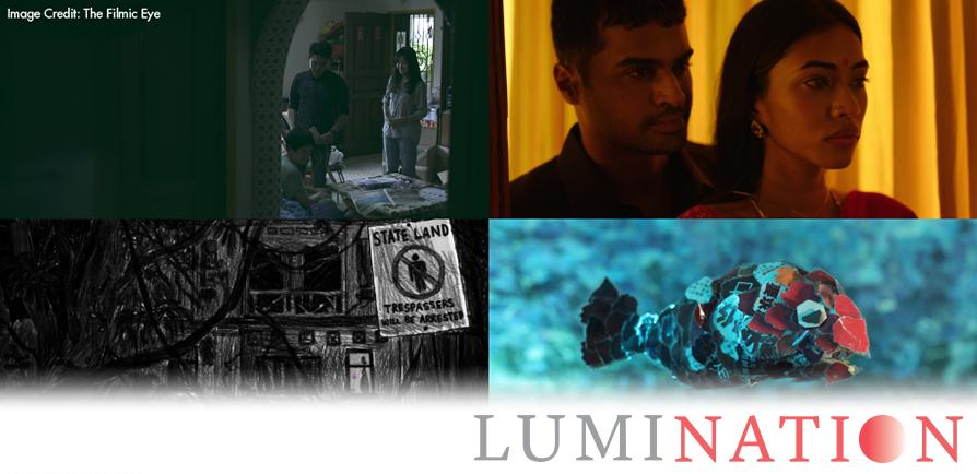 lumination-utter.png