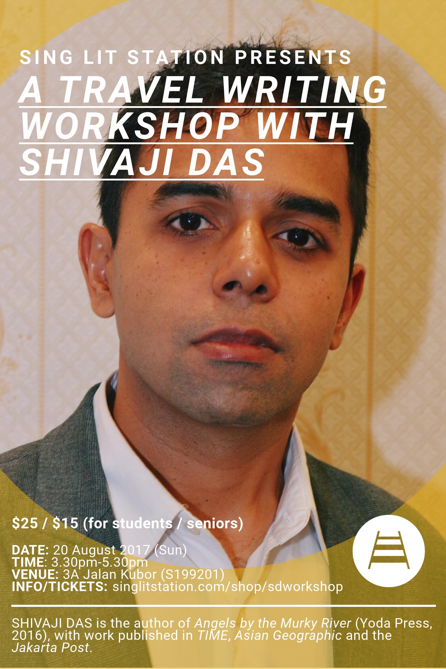 shivaji workshop.png