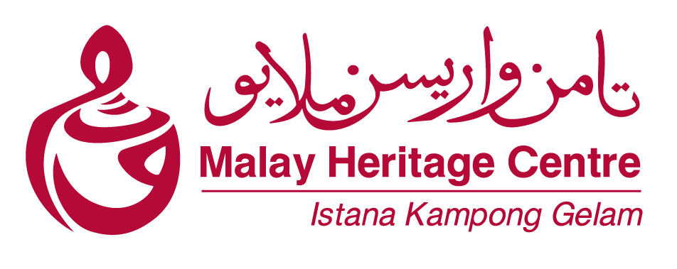 MHC_Logo.png