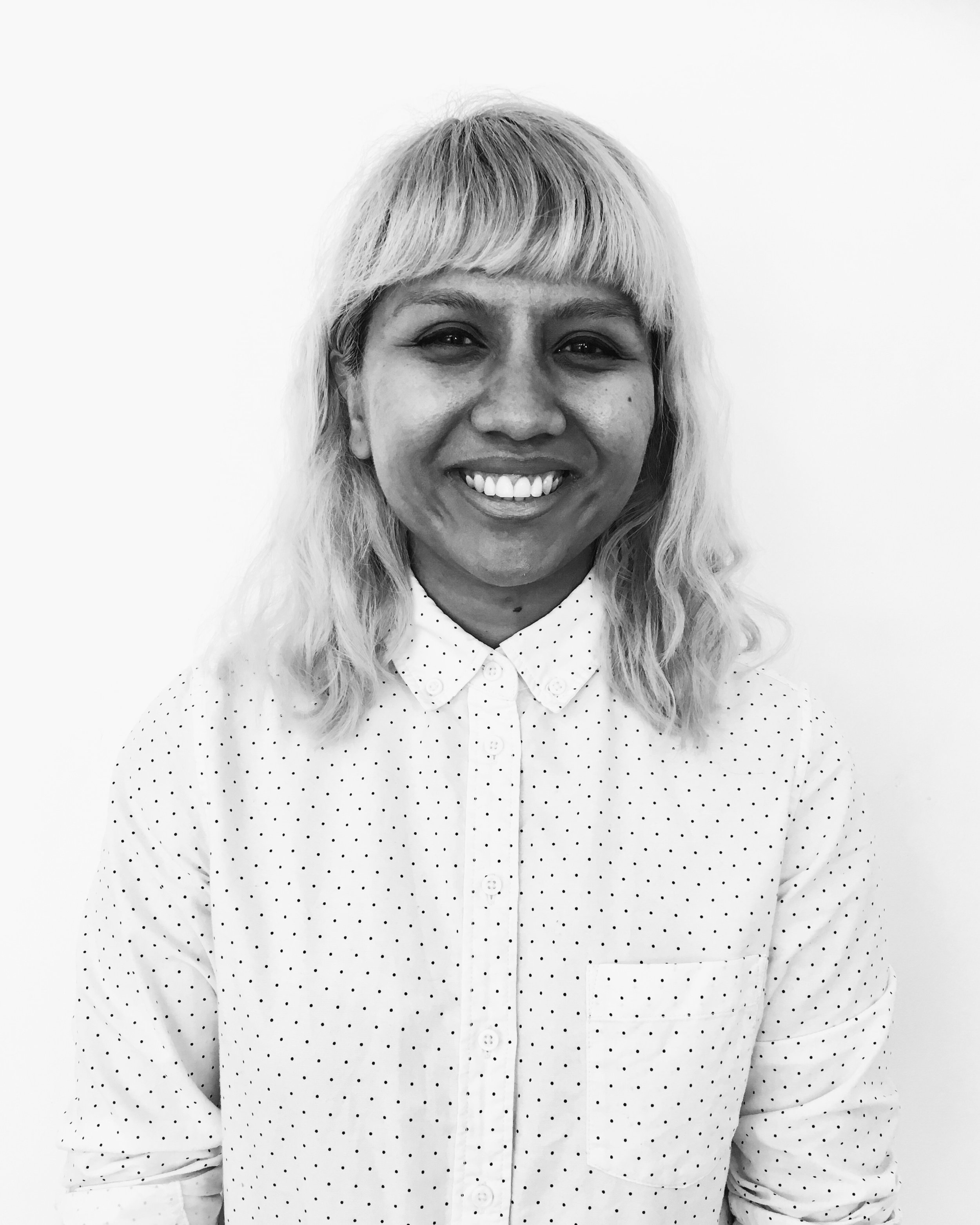 """Nabilah Said  is a playwright, freelance writer, reviewer and poet. Nabilah was a former journalist with the Straits Times before leaving to do an MA in Writing for Performance at Goldsmiths, University of London. Her plays have been presented by theatre companies Teater Ekamatra, The Necessary Stage and Bhumi Collective and read in London's Bunker Theatre and Arcola Theatre. During her residency, she will be writing a new play for Projek Bahasa Pengarah 2, an initiative by akulah BIMBO SAKTI and Malay Heritage Centre, as well as working on other theatre projects.   PERFORMANCE / PANEL:  """"NEW PATHS / NEW WORKS"""" (with Corrie Tan), Sing Lit Station, 20 Mar 2019, 8pm–10pm"""