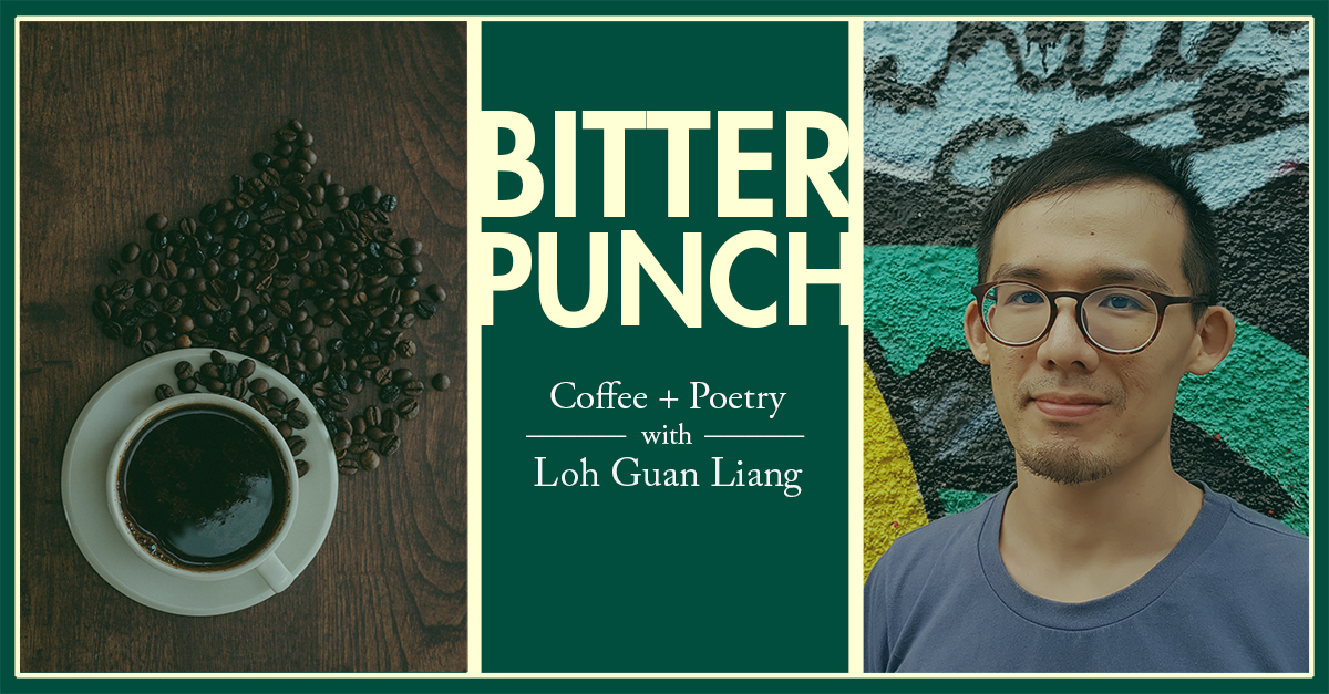 Bitter Punch Coffee & Poetry Banner (Singlit Station).jpg