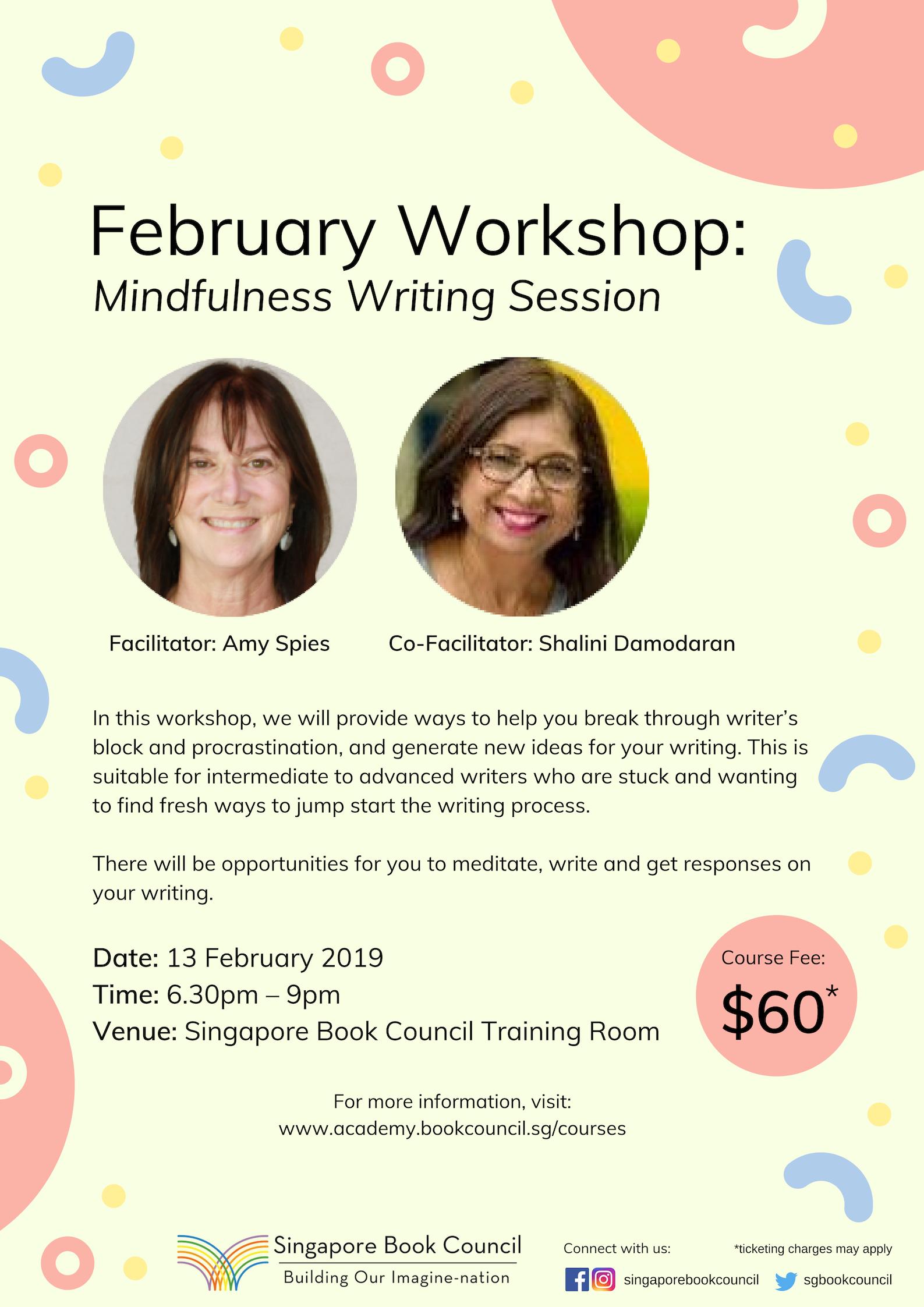 February_Workshop_v3.jpg
