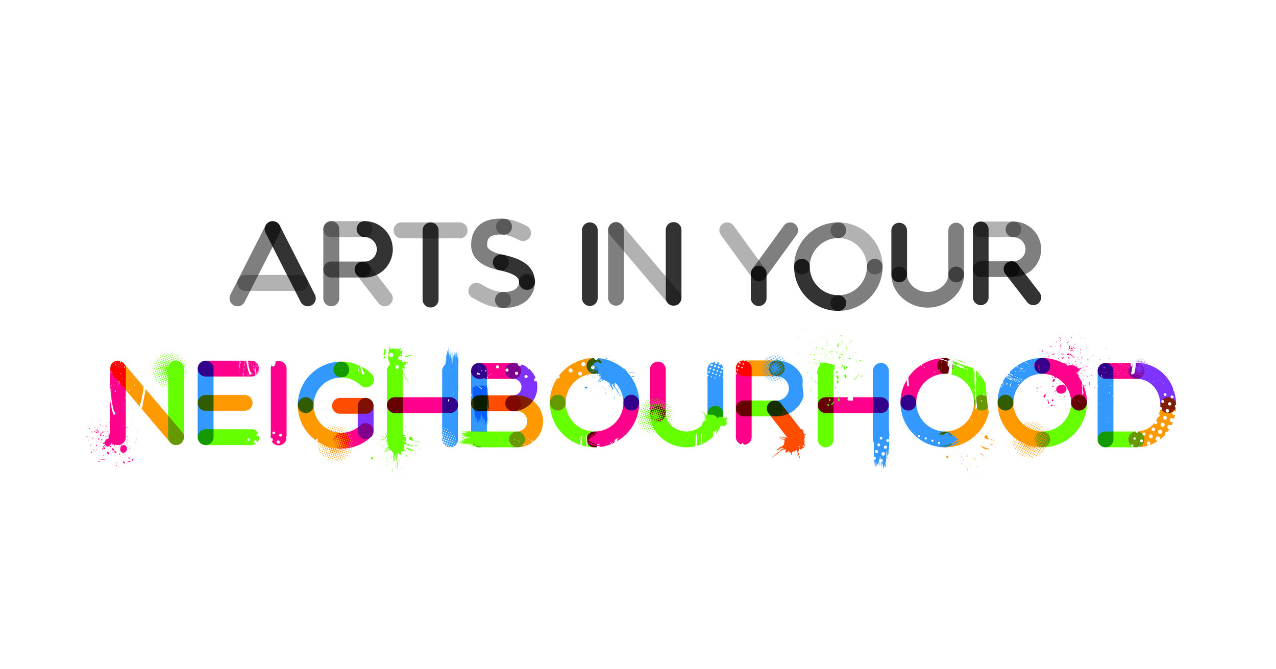 arts in the neighbourhood_centralised logo-01.jpg