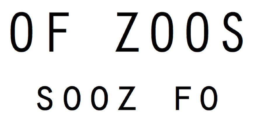 Of zoos title.png