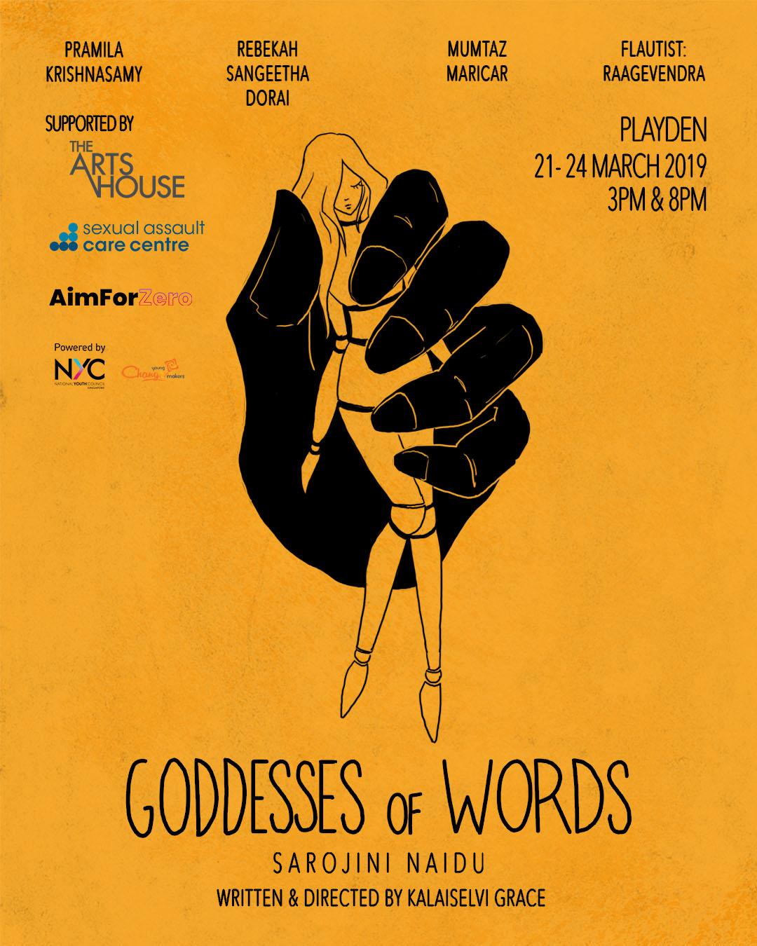 Goddesses Of Words Poster.jpg