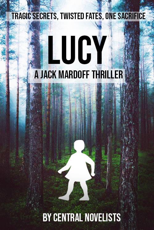 Lucy Front Cover.png