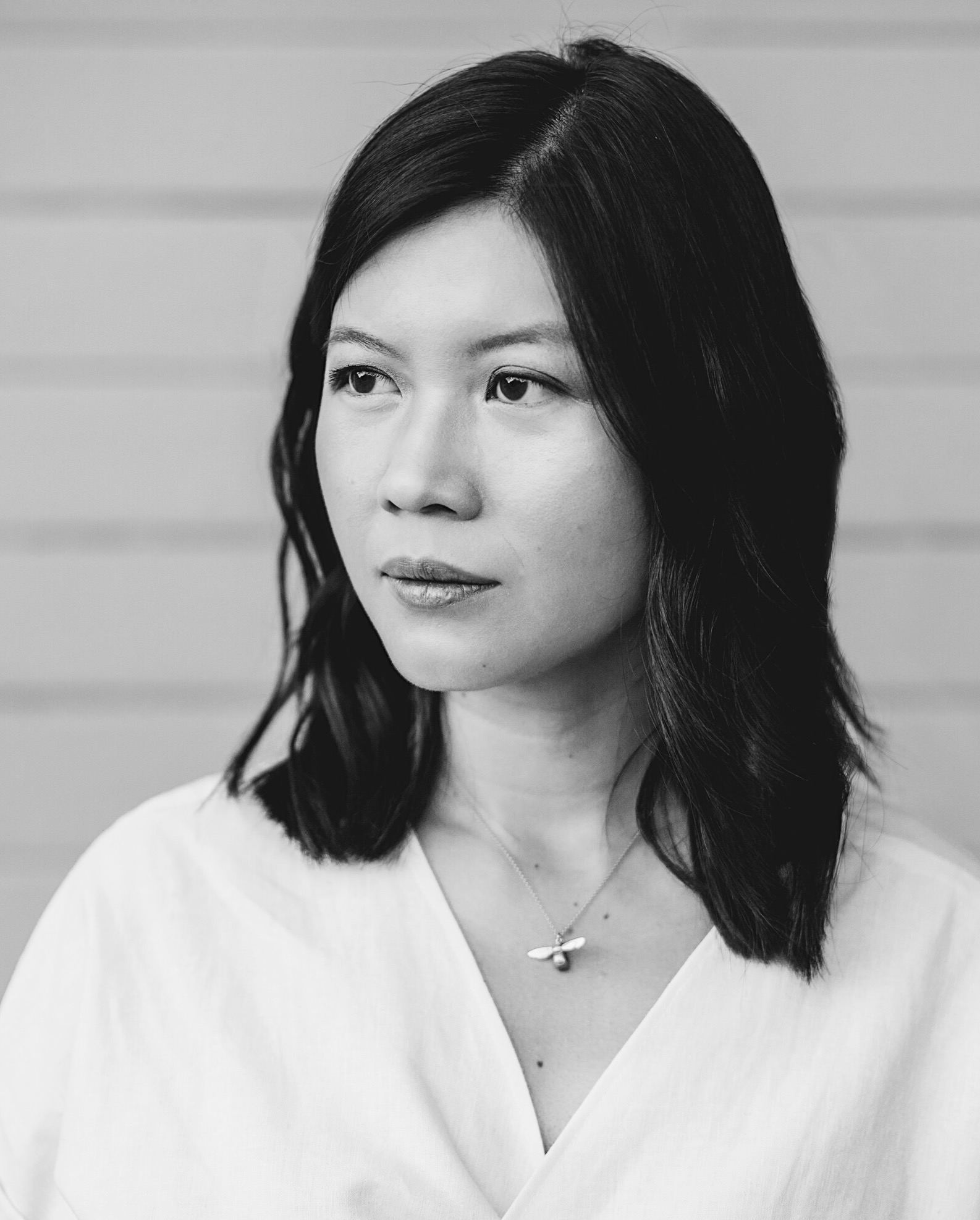 Rachel Heng  is the author of  Suicide Club  (Henry Holt, 2018), which was featured as a best summer read by outlets such as The Irish Times, The Independent, ELLE, Gizmodo, NYLON, Bustle, Bitch Media and will be translated in ten languages worldwide. Her short fiction has received a Pushcart Prize Special Mention and  Prairie Schooner 's Jane Geske Award, and has been published in  Glimmer Train ,  Tin House ,  Kenyon Review  and elsewhere. Her non-fiction has been published in outlets such as  The Telegraph ,  Grazia ,  Lit Hub  and  The Rumpus . Rachel is currently a James A. Michener Fellow at the Michener Center for Writers, UT Austin.