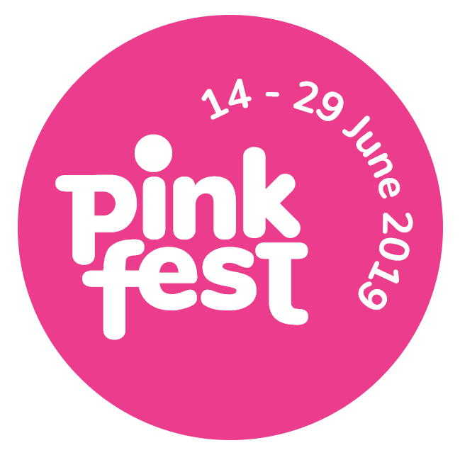 pinkfest_date.png