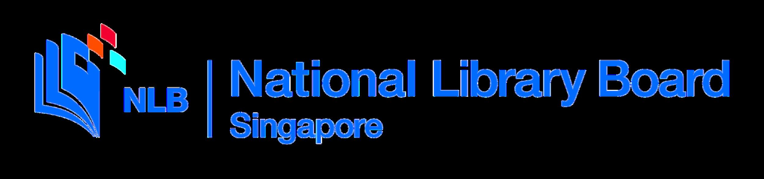 NLB_SH - transparent small.png