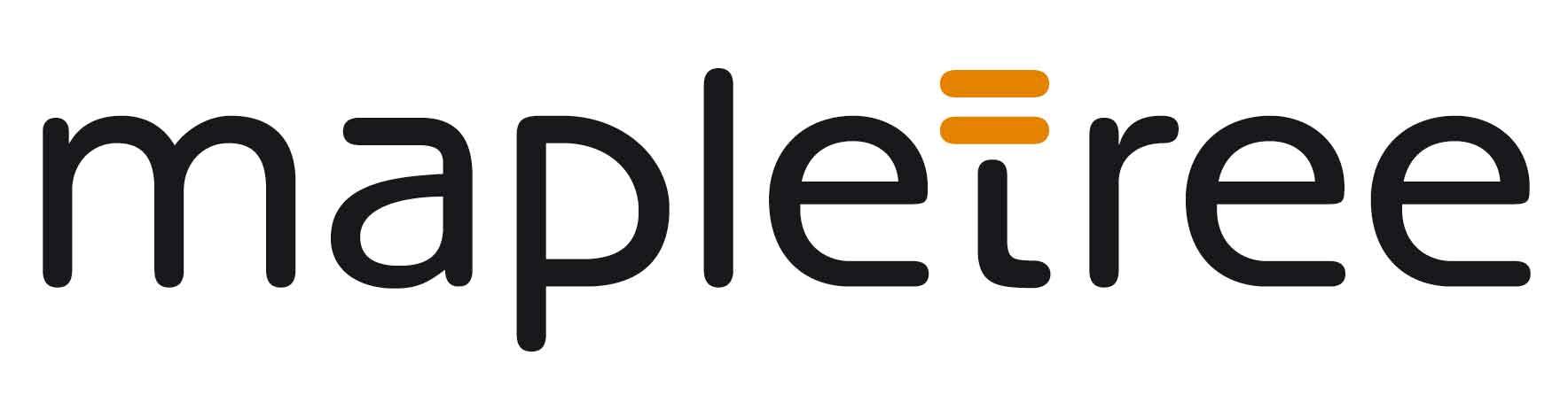 mapletree-logo_lowres.jpg