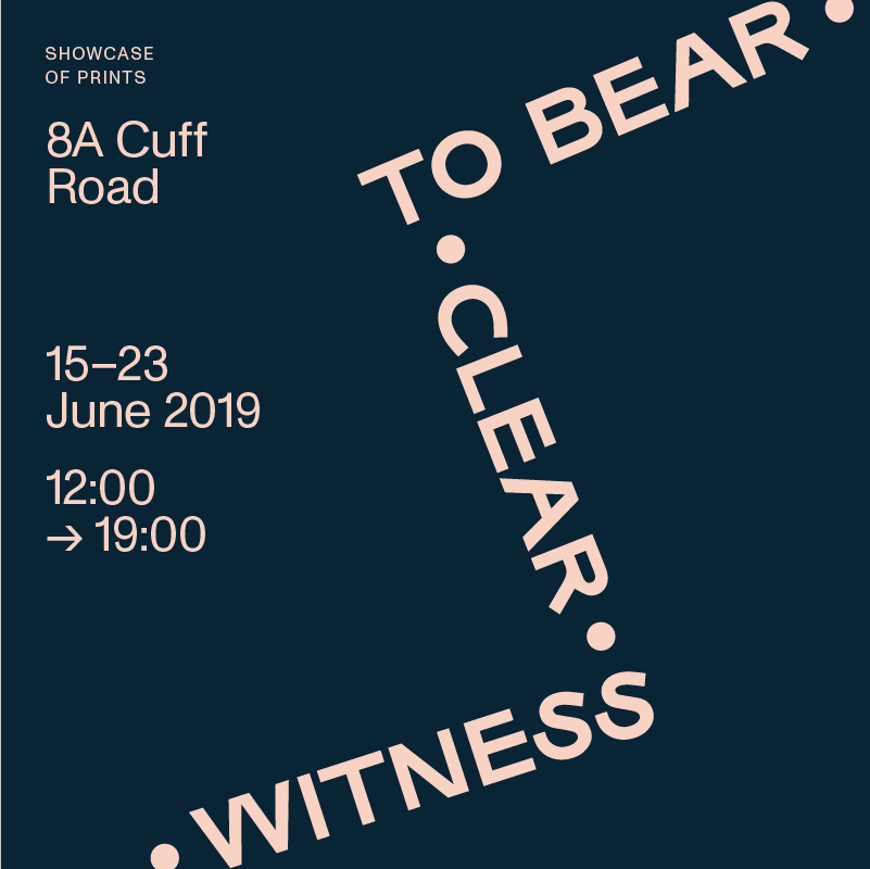 pinkfest_tobearclearwitness_change of venue_design_20190520_igpost_showcase.png