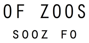 Of+zoos+title.png