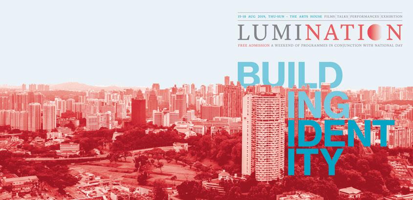 lumination-2019-banner.jpg