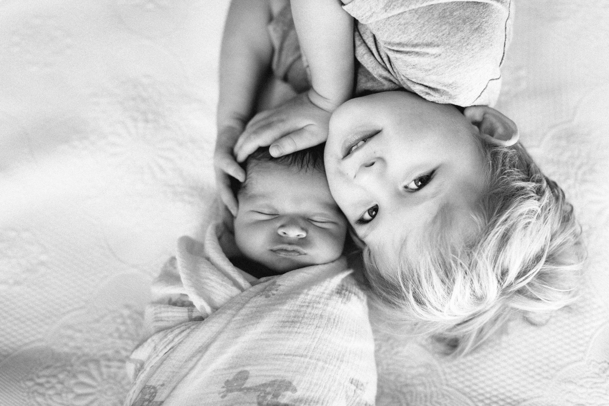 swp_sonnierj_newborn_0004.jpg