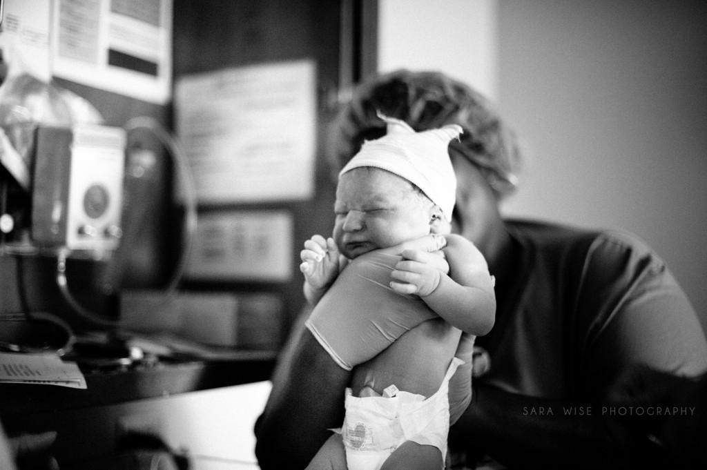 muller_birth023