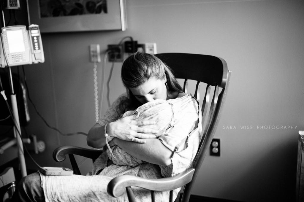 muller_birth025