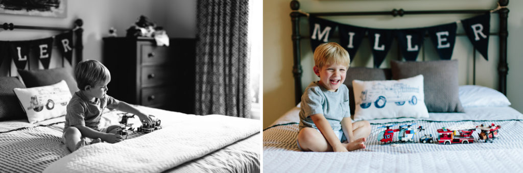 athens ga newborn photos